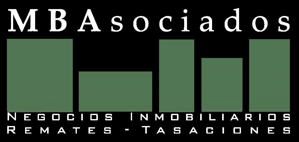 MBAsociados